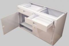 cabinets_3
