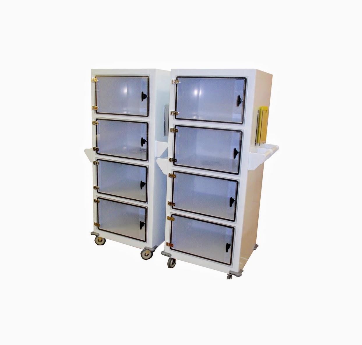 Pharmaceutical Storage Cabinets Bio Pharmaceutical Plastic Concepts