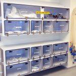 Manufacturing Storage Suite